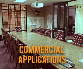 avd commercial